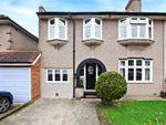 Thumbnail for sale in Preston Drive, Bexleyheath, Kent