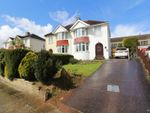 Thumbnail for sale in Banbury Park, Shiphay, Torquay