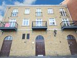 Thumbnail to rent in Grange House, Main Street, Dickens Heath