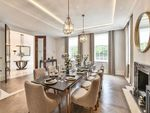 Thumbnail to rent in The Bishops Avenue, Hampstead, London