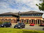 Thumbnail to rent in Halladale, Lakeside, Chester Business Park, Chester