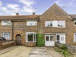 Thumbnail for sale in Worsted Green, Merstham