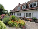 Thumbnail for sale in Woodlands Road, Portishead, Somerset