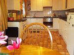 Thumbnail to rent in Irwell Avenue, Little Hulton, Manchester, Greater Manchester