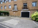 Thumbnail to rent in Greville Place, London