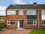 Thumbnail to rent in Modbury Close, Styvechale, Coventry, West Midlands