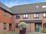 Thumbnail for sale in Bishopsgate Walk, Chichester, West Sussex