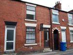 Thumbnail 2 bedroom terraced house for sale in 5 Marsden Street, Chesterfield