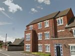 Thumbnail for sale in Wobourn Court, Ossett, West Yorkshire