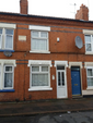 Thumbnail to rent in Filbert Street, Leicester