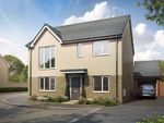 Thumbnail for sale in Egstow Park, Off Derby Road, Clay Cross, Chesterfield