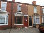 Thumbnail to rent in Somerset Road, Hyde Park, Doncaster, South Yorkshire