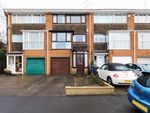Thumbnail for sale in Littlewood Drive, Sheffield