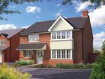 Thumbnail for sale in Sancere Grange, Eccleshall, Stafford