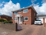 Thumbnail for sale in Walmer Way, Walmer, Deal