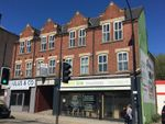 Thumbnail to rent in 755 - 761 Attercliffe Road, Sheffield