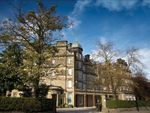 Thumbnail to rent in Windsor House, Cornwall Road, Harrogate, North Yorkshire