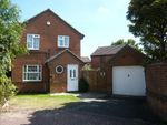 Thumbnail for sale in Cherrybrook Close, Anstey Heights, Leicester