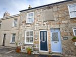 Thumbnail to rent in Florence Place, Newlyn