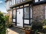 Thumbnail to rent in Bidborough Ridge, Bidborough, Tunbridge Wells