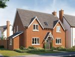 Thumbnail to rent in The Loseley, Millbrook Grange, Cottingham Drive, Moulton