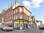 Thumbnail to rent in Worthington Street, Dover