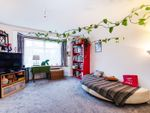Thumbnail for sale in Windmill Lane, Greenford