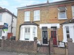 Thumbnail for sale in Rossindel Road, Hounslow