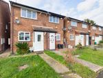Thumbnail for sale in Westlands Close, Hayes