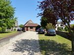 Thumbnail for sale in The Smithy, School Lane, North Hykeham