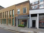 Thumbnail to rent in Chelsea Cloisters, Sloane Avenue, London