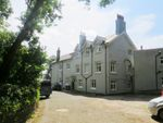 Thumbnail for sale in Quarry Hill, St. Leonards-On-Sea