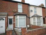Thumbnail to rent in Station Street, Walton On The Naze