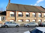 Thumbnail for sale in Wiseton Court, 6 Wiseton Road, Sheffield, South Yorkshire
