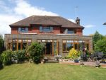 Thumbnail for sale in Clavering Walk, Cooden, Bexhill-On-Sea, East Sussex