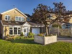 Thumbnail 4 bedroom detached house for sale in Hawthorne Grove, Burley In Wharfedale, Ilkley