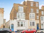 Thumbnail for sale in Rose Hill, Ramsgate