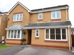 Thumbnail for sale in Churchwood, Griffithstown, Pontypool