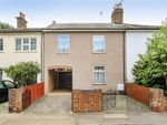 Thumbnail to rent in Mill Street, Kingston Upon Thames