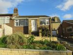 Thumbnail for sale in Selbourne Road, Savile Town, Dewsbury