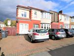 Thumbnail to rent in Leagrave Road, Luton