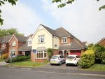 Thumbnail for sale in Turnberry Gardens, Tingley, Wakefield