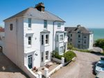 Thumbnail to rent in Wellington Place, Sandgate, Folkestone