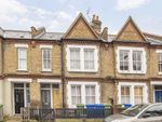 Thumbnail to rent in Aylesbury Road, London