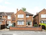 Thumbnail for sale in Aylestone Drive, Aspley, Nottingham