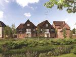 Thumbnail for sale in Woodhurst Park, Warfield, Berkshire