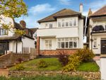 Thumbnail to rent in First Avenue, Westcliff-On-Sea