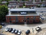 Thumbnail for sale in Ashtree Apartments, 601 York Road, Leeds