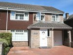 Thumbnail for sale in Raglande Court, Llantwit Major