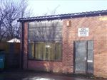 Thumbnail to rent in Unit 6A, Checketts Lane, Checketts Lane Industrial Estate, Worcester